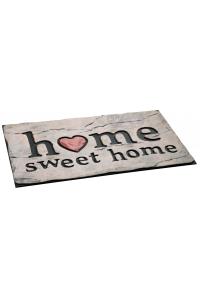 MP Sweet home stone 825 šedá