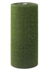 Astroturf 01 zelená