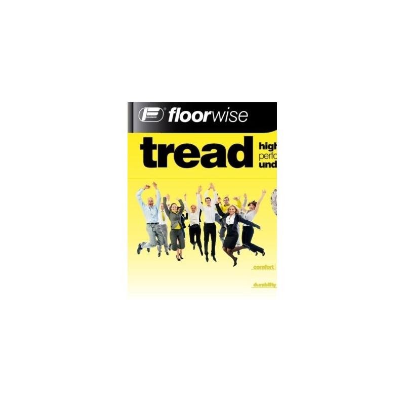 Podložka pod koberec Floorwise Tread
