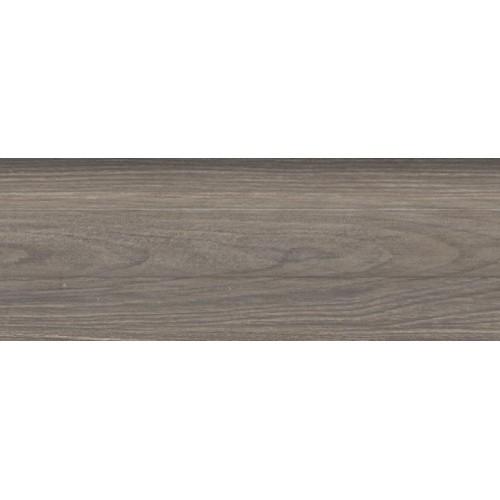 Plastová soklová lišta Bolta 5cm 4545 Dub taliansky