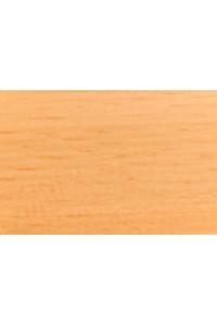 Plastová soklová lišta Bolta 5cm 8636