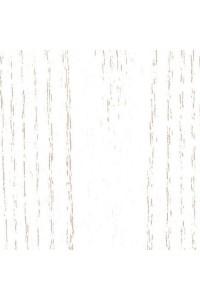 Parketová soklová lišta 6cm 294