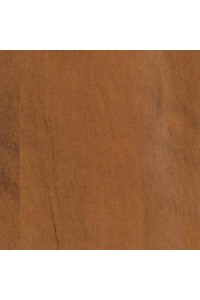 Parketová soklová lišta 6cm 23142
