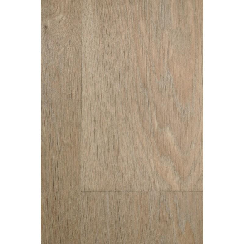 Meraná vinylová podlaha Woodhouse Toronto 535