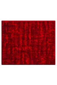 Savio 154 červená
