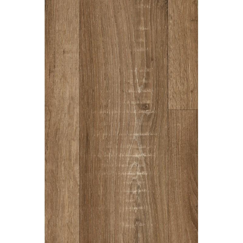 Hnedý vinyl Woodhouse Sorbone 546