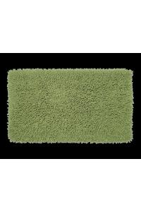 Corall 229 zelená 60x90