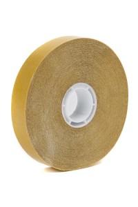 Obojstranná kaučuková lepiaca páska