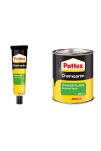 Chemoprén Pattex 50ML