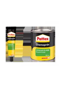 Chemoprén Pattex 50ML
