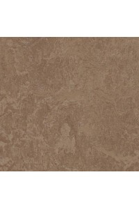 Linoleum Marmoleum Real 2,0mm