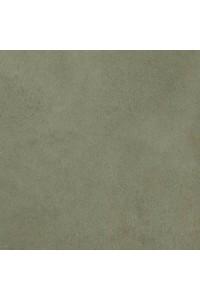 Legacy 46950 perlato stone