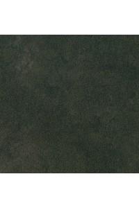 Zamkovy odolny vinyl legacy 46972