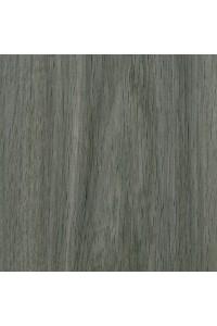 Legacy click 24957 casablanca oak