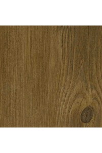 Legacy click 24837 colombia pine