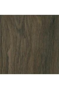 Legacy click 24890 casablanca oak