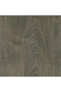 Vision 52945 somerset oak