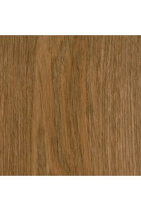 Vision 52842 somerset oak