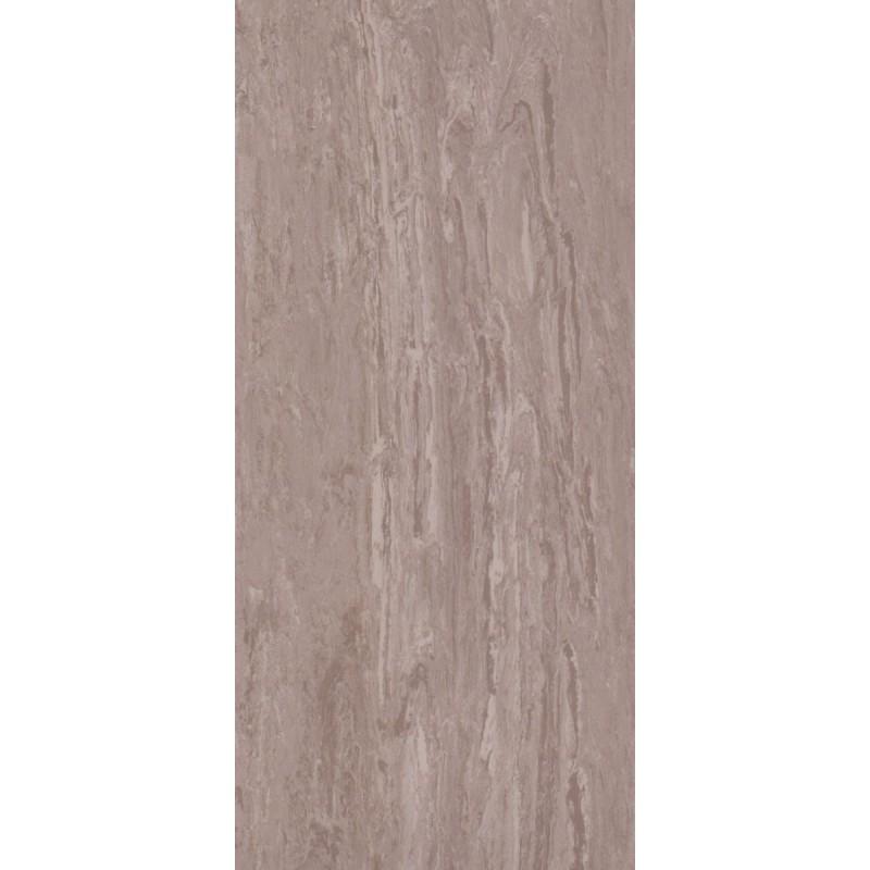 tmave Homogen PVC delta 9660 hnede priemyselne