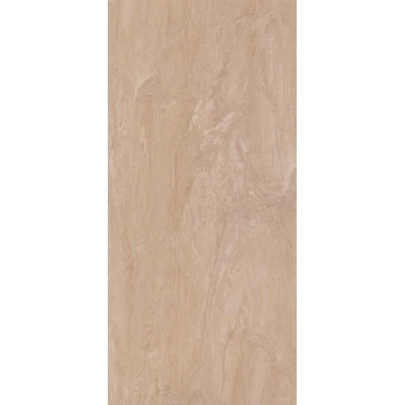 Homogen PVC delta 9650 moka svetlo hnede