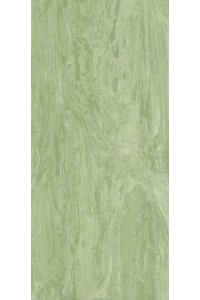 Delta 9690 zelená
