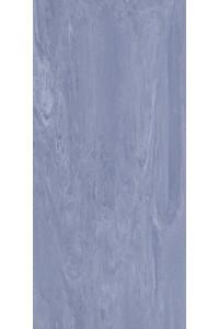 modré homogenne pvc Delta 9720