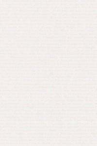 Biela Tapena na stenu dekoračná čistá vliesová 93745