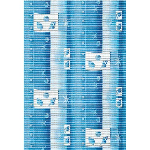 Comfortex 65cm 74828