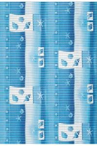 Comfortex 74828 kupeľnová rohožka kupelnovy koberec