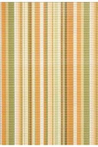 farebný kúpelňový koberec Comfortex 74349
