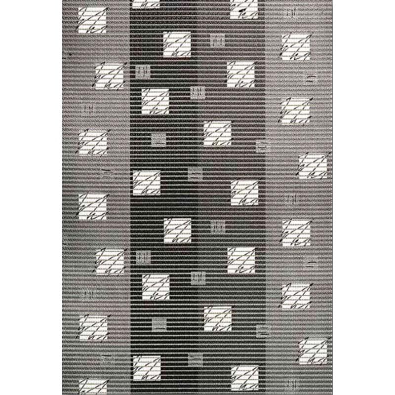 sivá kupelňová guma Comfortex 74380