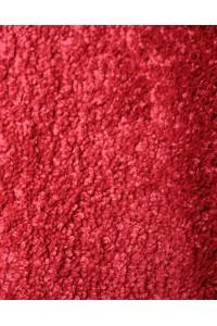 Červený koberec Lagos 010