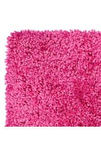 prateľný koberec Lagos 020