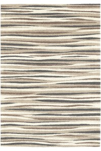 Ľahko umývateľný koberec Latino 206 950