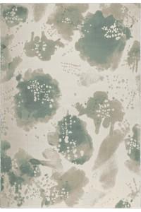 koberec Pandora 204 060