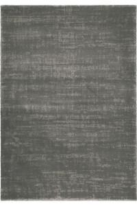 moderný koberec Pandora 252 070