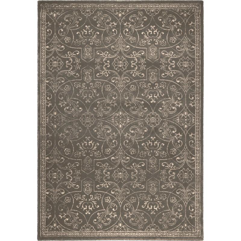 klasický koberec Pandora 312 077
