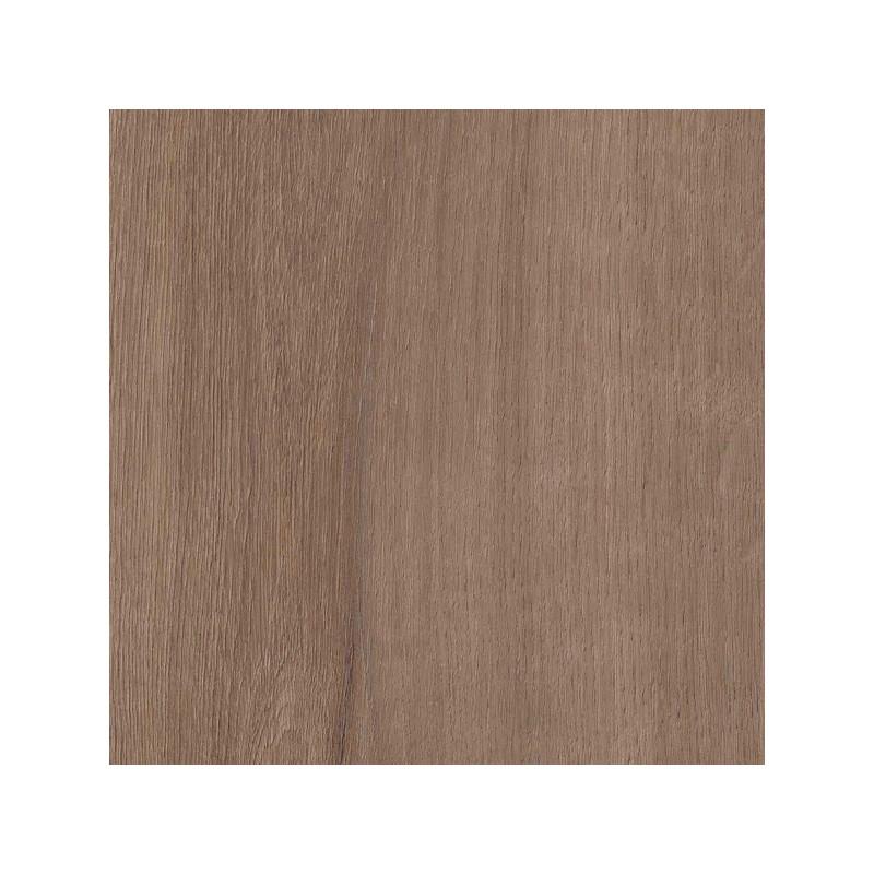 Zámkový vinyl Legacy click 24867 summer oak