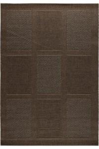 Buklákový koberec Rino 3904 088
