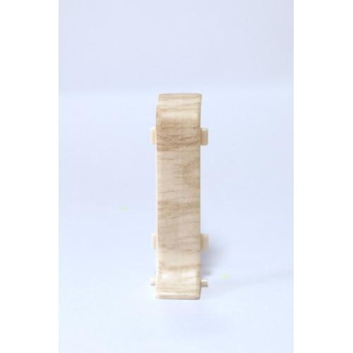 Spojka k soklovej lište Bolta 0552 dub sibirsky