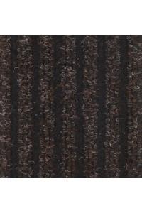 Hnedá rohož Shefield