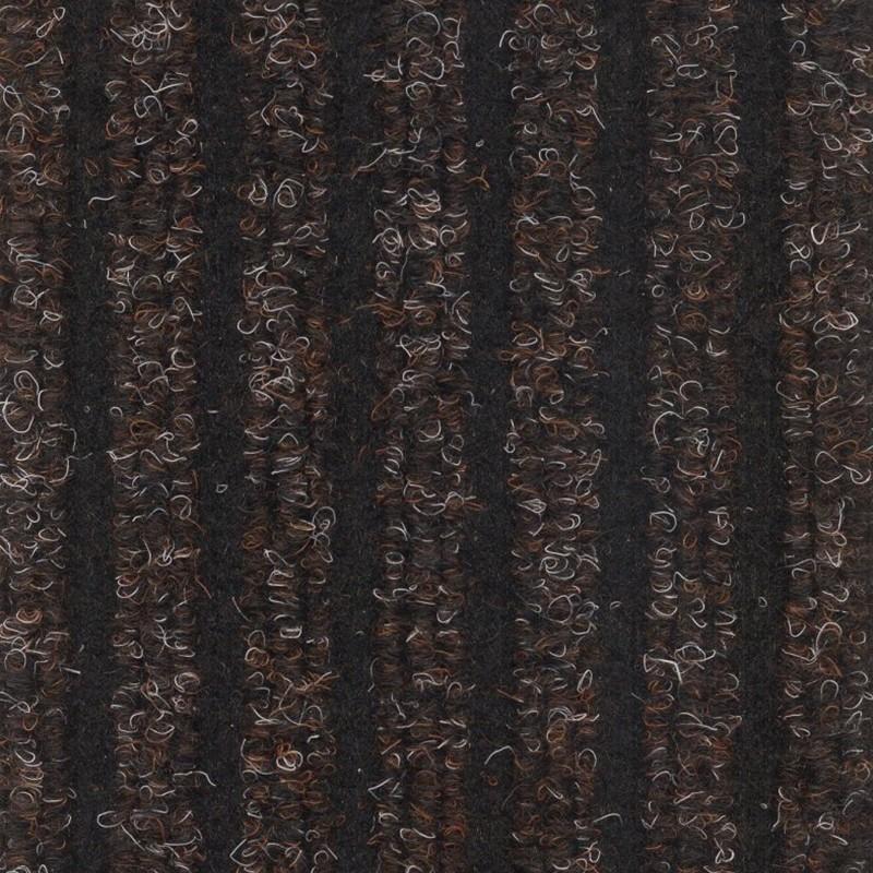Hnedá rohož Valdez