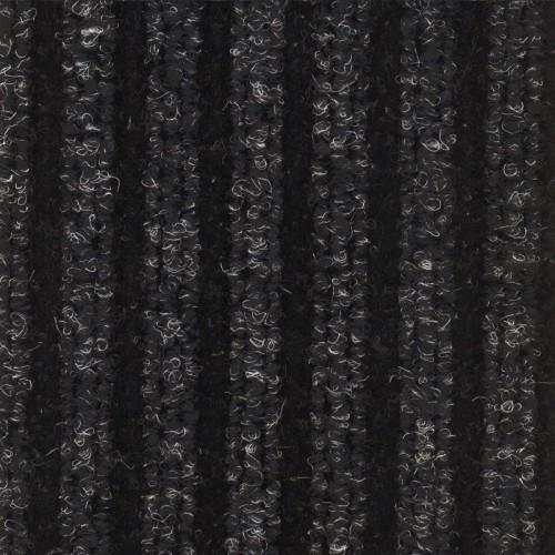 Valdez 50 čierna