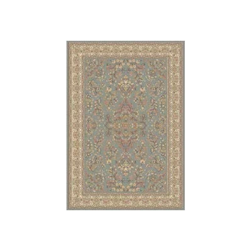 tradičný koberec Patrol 6989 190
