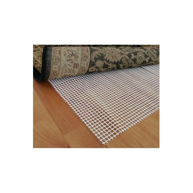 Protišmyková podložka pod koberec | ROBUST