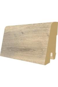 Soklová lišta 6cm L405