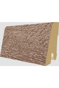 Soklová lišta 6cm L513