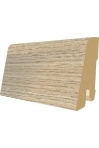 Soklová lišta 6cm L369