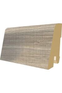 Soklová lišta 6cm L386
