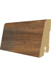 Soklová lišta 6cm L421